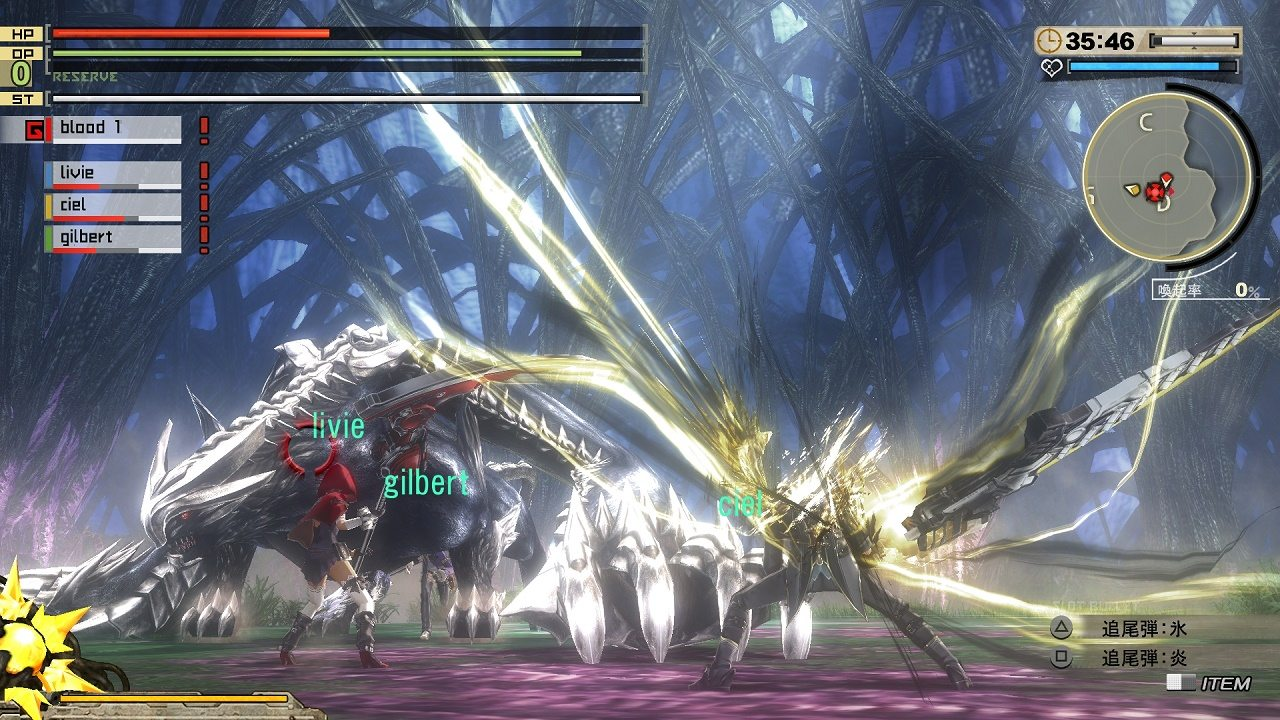 God-Eater-2-Rage-Burst_2014_10-27-14_004