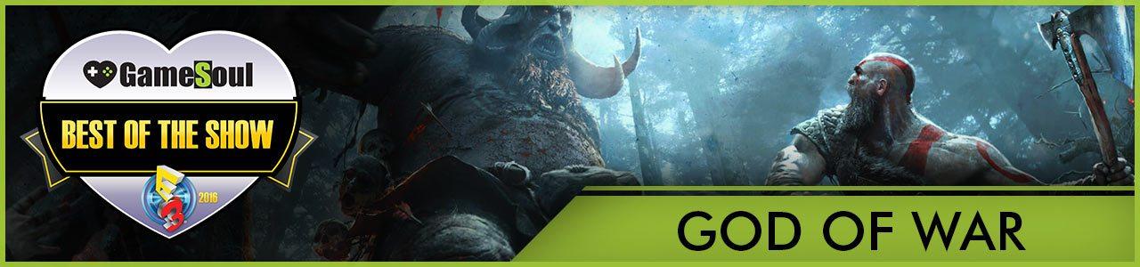 God-of-War-Best-of-the-Show---E3-2016