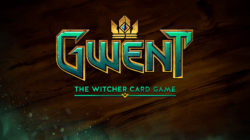 Alla scoperta di Gwent: Intervista a CD Projekt RED – gamescom 2016