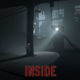 INSIDE è disponibile su Xbox One
