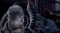 Il Generale RAAM infetta Killer Instinct