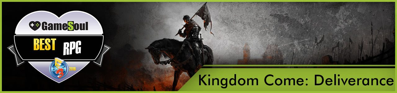 Kingdom-Come-Deliverance---Best-RPG---E3-2016---GameSoul