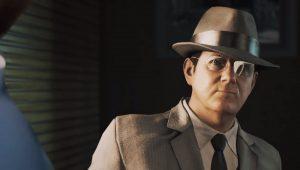 Mafia III, diamo uno sguardo alla criminalità organizzata