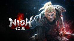 Nuovo trailer per Nioh e una demo in arrivo ad agosto