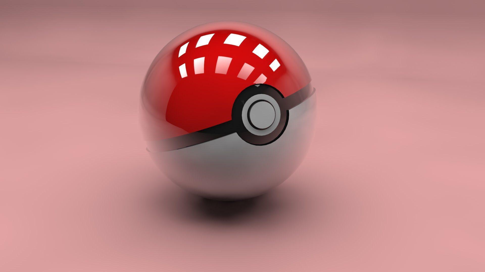 Pokémon Sole e Luna Gamesoul