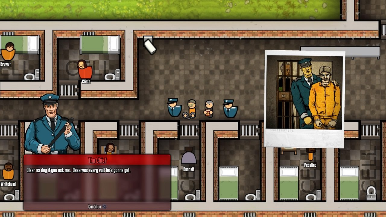 Prison Architect: PlayStation®4 Edition_20160624204228