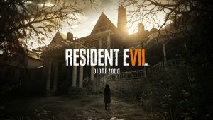 Un sguardo più da vicino a Resident Evil 7