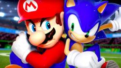 Mario & Sonic ai Giochi Olimpici di Rio 2016 – Anteprima (Wii U)
