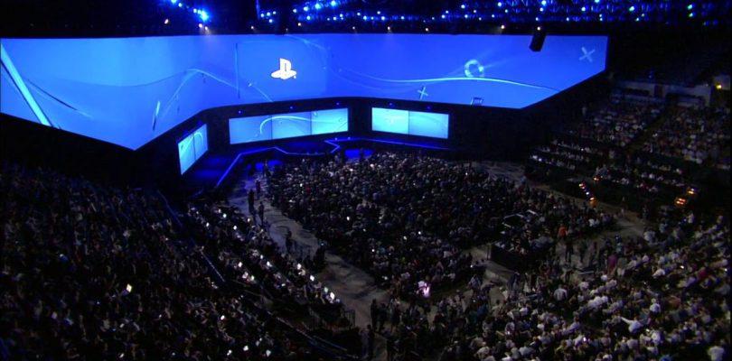 Sony potrebbe non essere presente alla Gamescom 2016