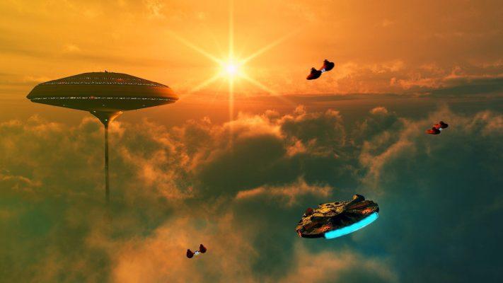 Star Wars Battlefront 2 sarà più grande, ambientato in più ere