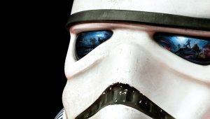 Star Wars: il futuro secondo EA