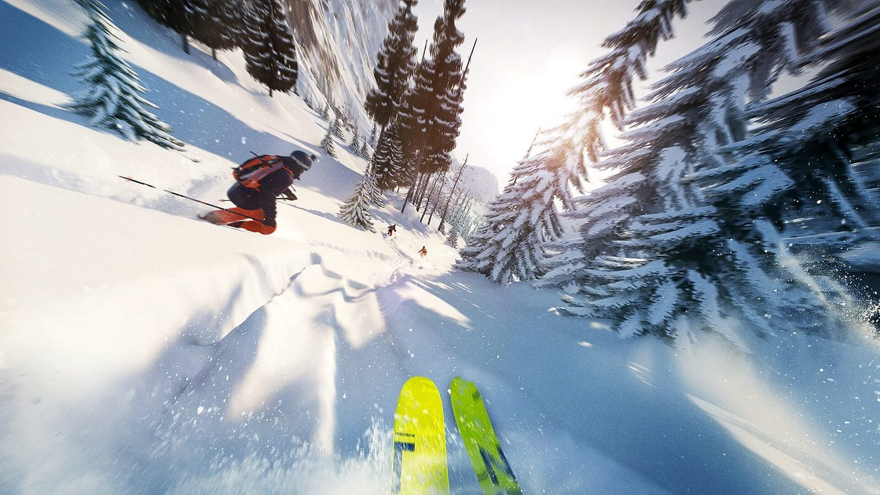 Steep-Text-GameSoul-01