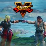 Street-fighter-V-modalita-storia-gamesoul