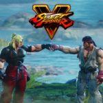 Street-fighter-V-modalita-storia-gamesoul