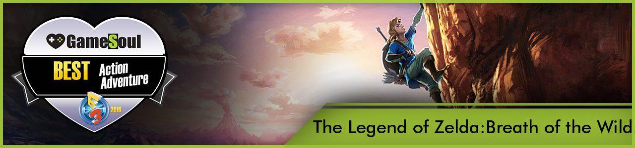 The-Legend-of-Zelda-Breath-of-the-Wild---Best-Action-Adventure---E3-2016---GameSoul