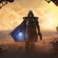 The Technomancer – Trailer di lancio