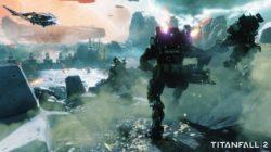 Titanfall 2 – Anteprima E3 2016