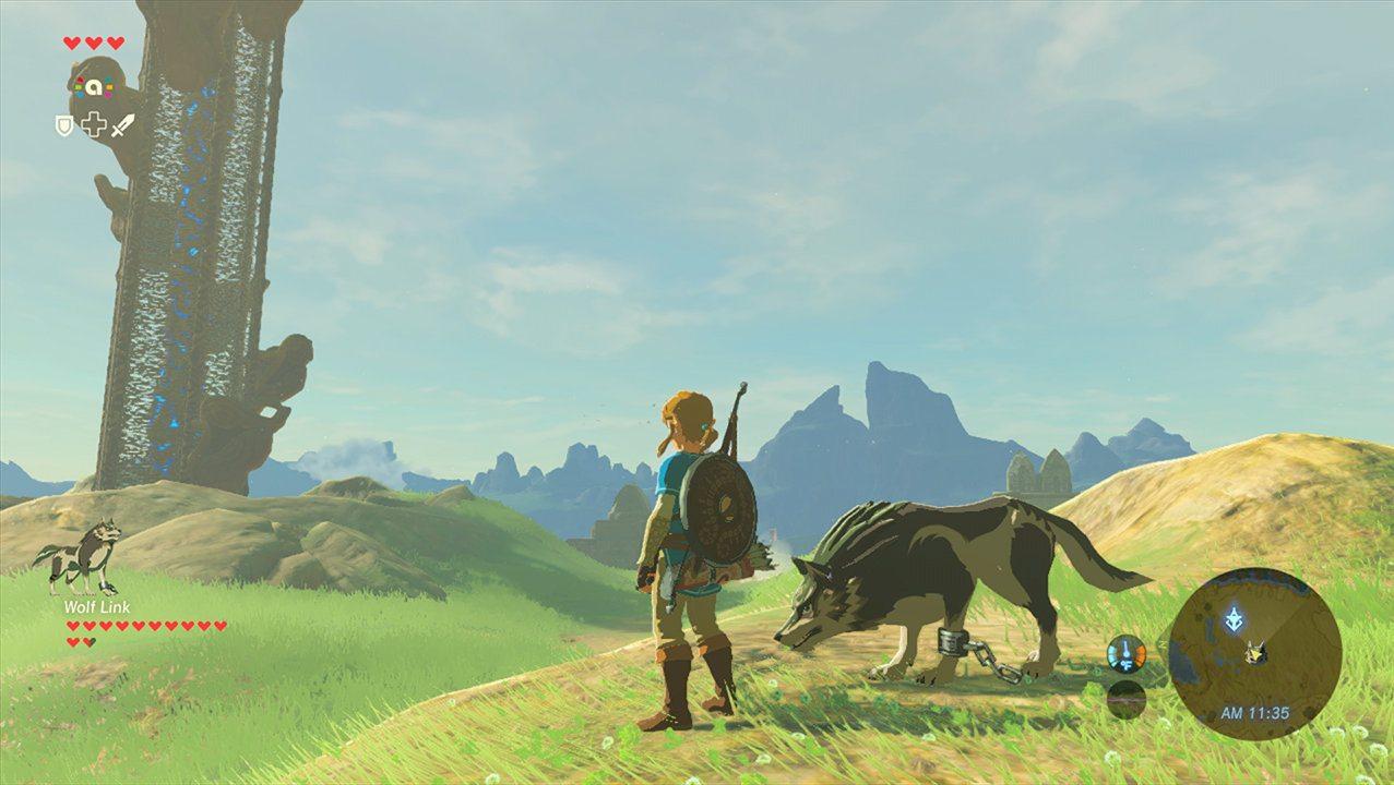 Zelda_E3_5pm_SCRN018