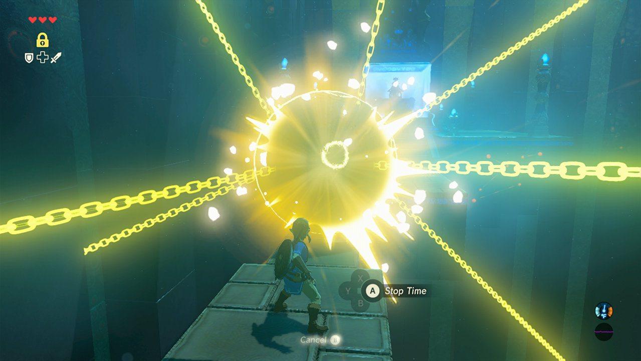 Zelda_E3_5pm_SCRN023