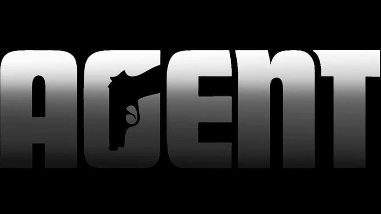 agent-rinnovo-trademark-gamesoul