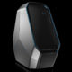 alienware area 51
