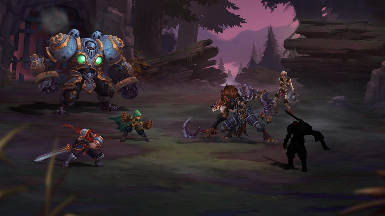 battle-chasers-night-war_pc-6090