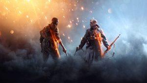 Battlefield 1: nessuna battaglia sarà mai la stessa