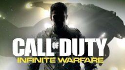 Infinity Ward risponde ai fans di Call of Duty