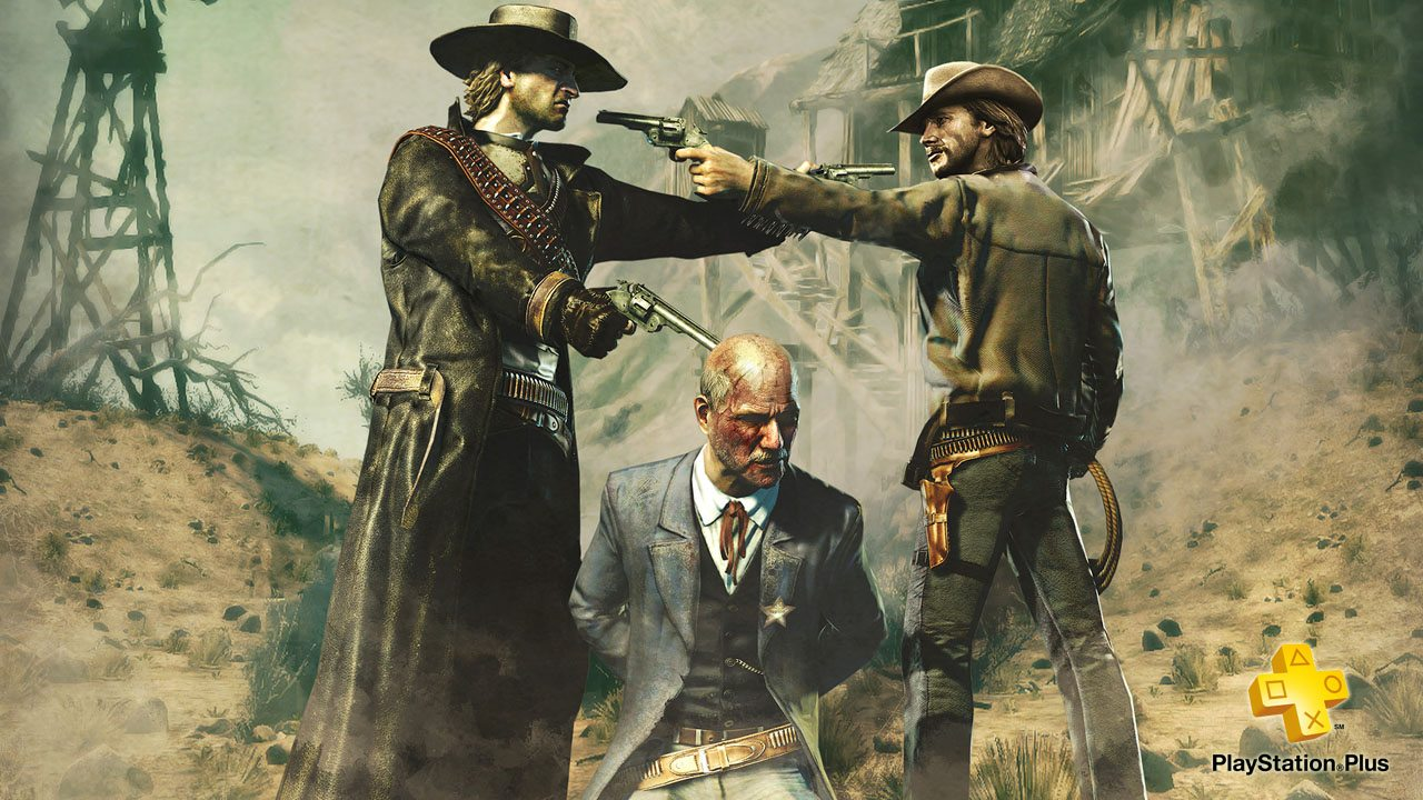 call-of-juarez-playstation-plus-july-2016-gamesoul