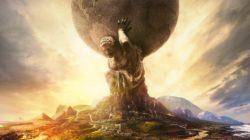 Civilization VI – Anteprima E3 2016