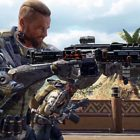 Arriva il DLC Descent per Call of Duty Black Ops III