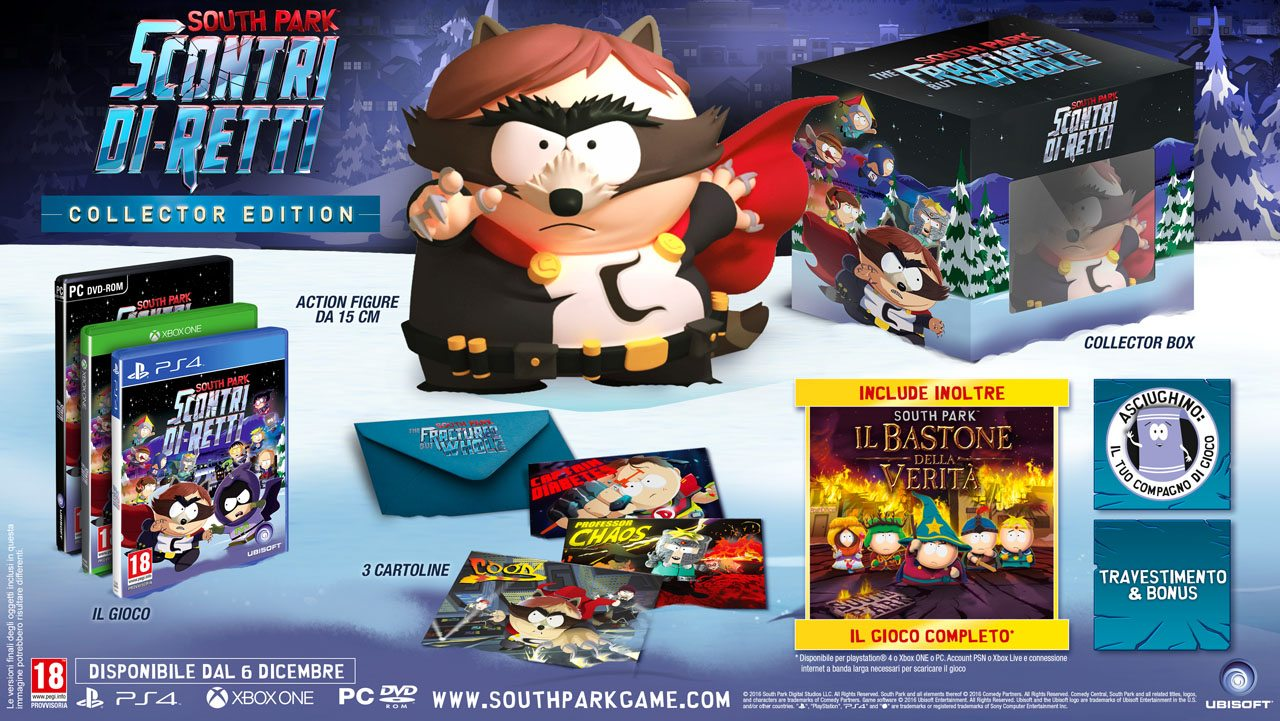 collector-south-park-gamesoul01