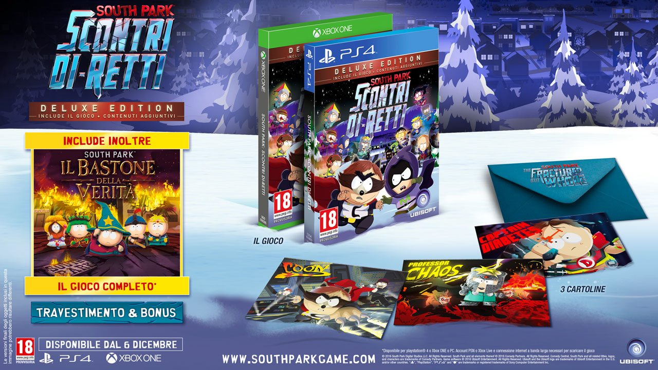 collector-south-park-gamesoul02