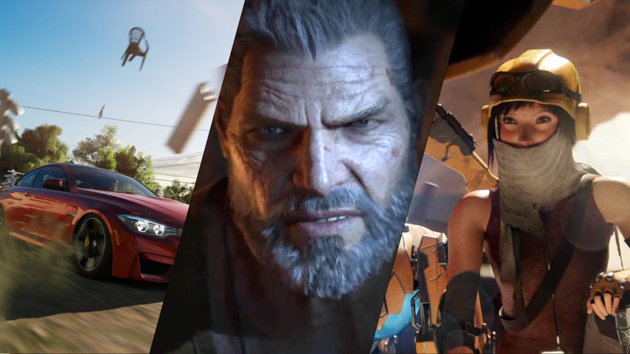 E3 2016: le grandi novità dalla conferenza Microsoft