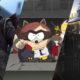E3 2016: scopriamo gli annunci della conferenza Ubisoft