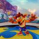Crash Bandicoot farà il suo ritorno in Skylanders Imaginators