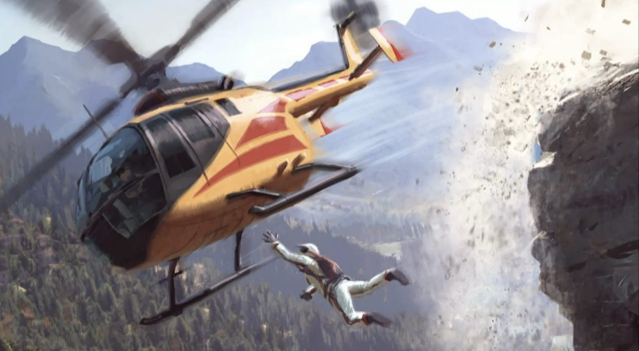 criterion-games-gamesoul
