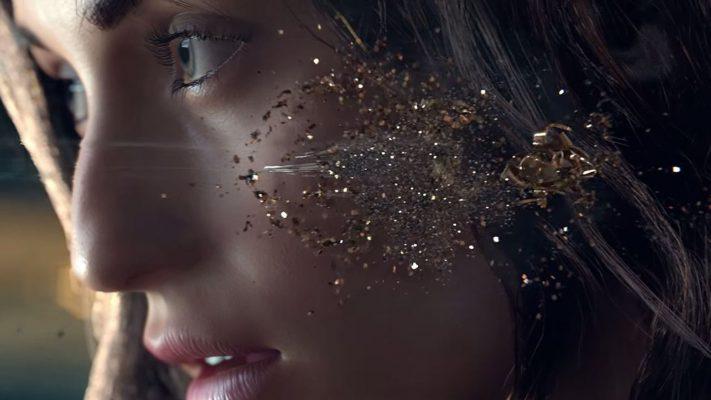 Su Cyberpunk 2077 lavorano più dev rispetto a The Witcher 3