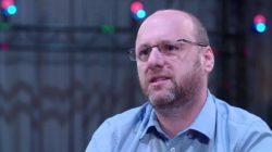 David Cage è affascinato e preoccupato dalla realtà virtuale