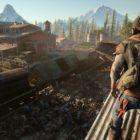 Sony Bend condivide nuovi dettagli su Days Gone