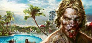 Dead Island: Definitive Collection – Recensione