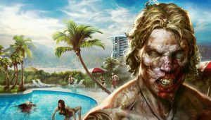 Dead Island: Definitive Collection – Recensione
