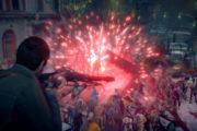 Dead Rising 4 – Anteprima E3 2016