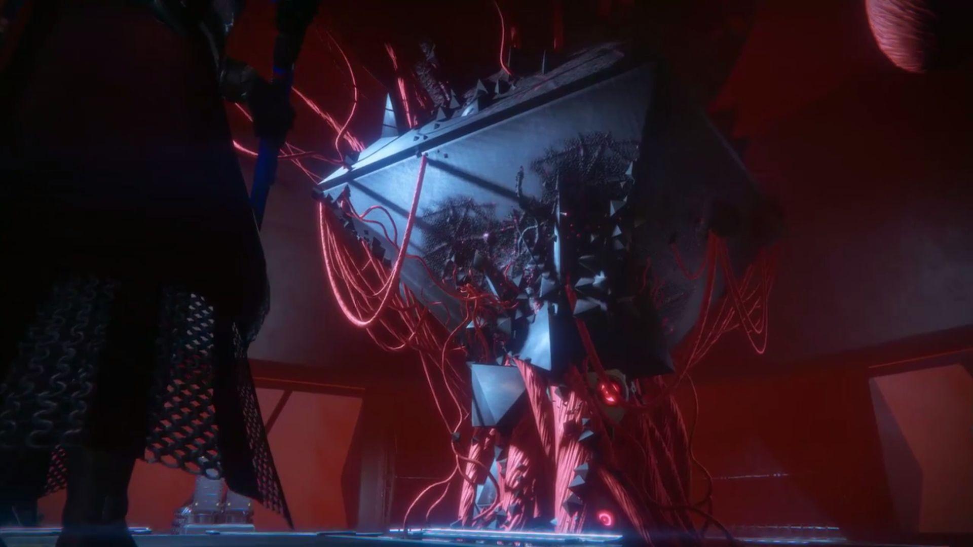 destiny-i-signori-del-ferro-hub-gallery-gamesoul12