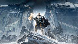 Destiny: I Signori del Ferro – Anteprima gamescom 2016