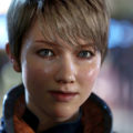 Detroit: Become Human: nuovo trailer dal TGS
