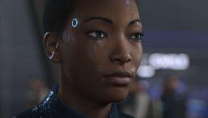 Detroit: Become Human sarà presente all'E3