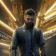 Eidos annuncia il Deus Ex Universe Pre-E3
