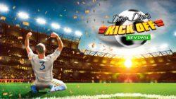 Dino Dini's Kick Off Revival – Recensione