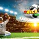 Dino Dini's Kick Off Revival Dino Dini's Kick Off Revival – Recensione